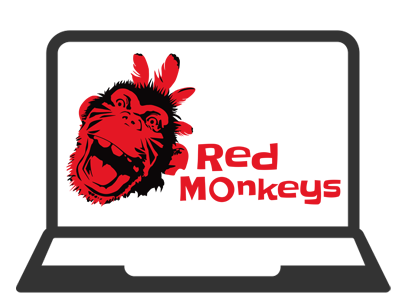 Red Monkeys SÀRL